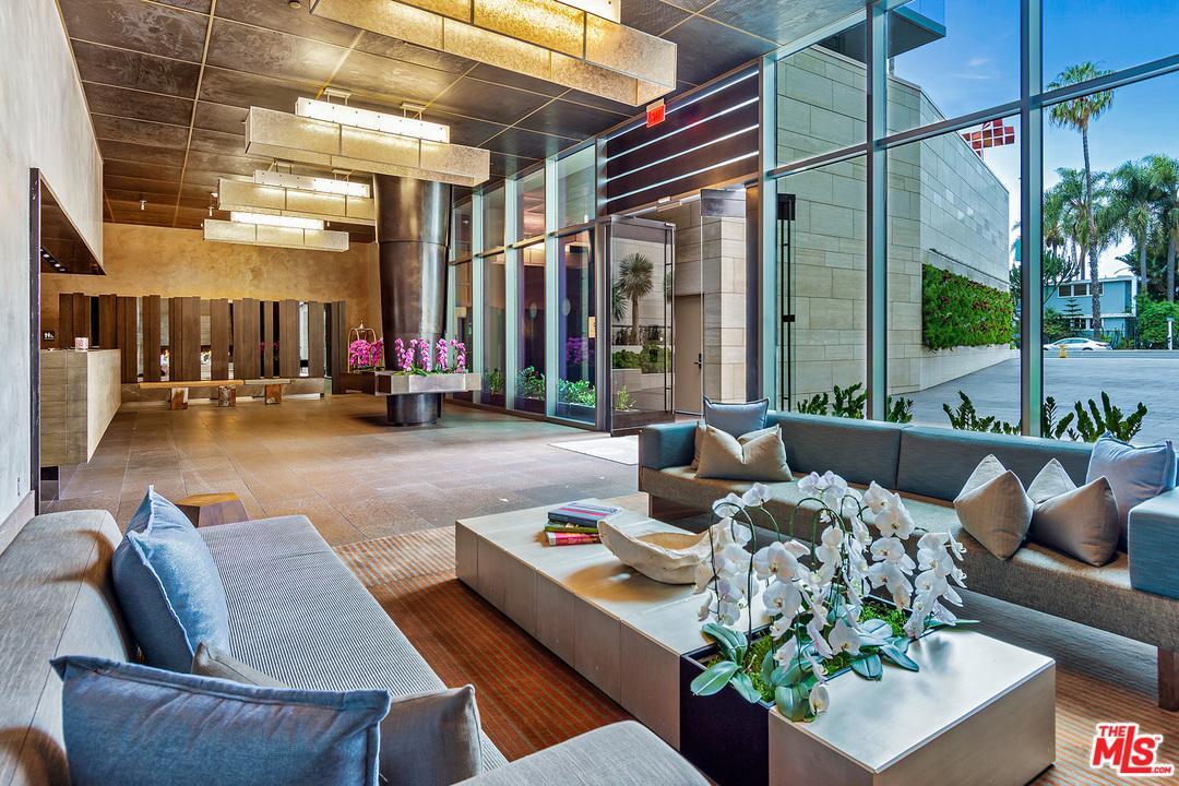 Condominium, Contemporary - Santa Monica, CA (photo 5)