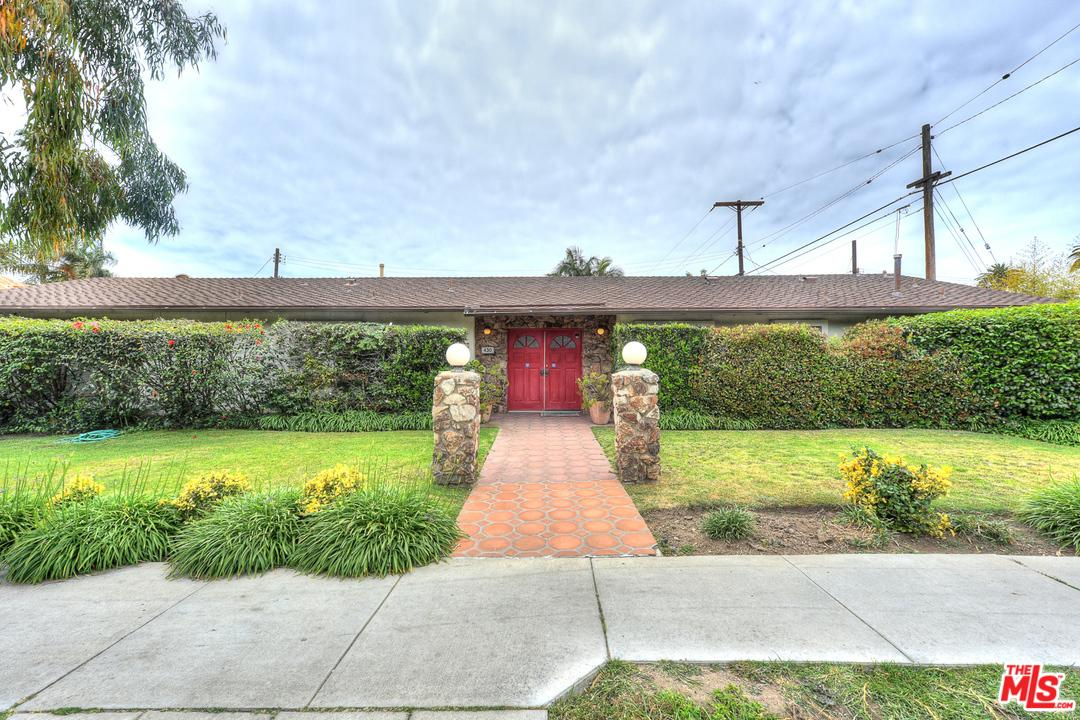 430 7th Street Santa Monica, CA 90402