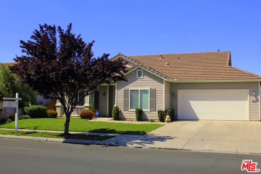 6070 East DAYTON Avenue, Fresno, California