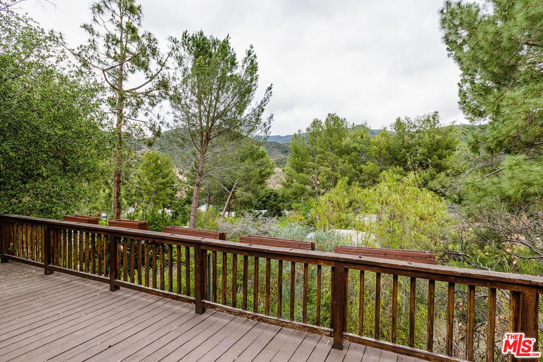 30473 MULHOLLAND HWY. 128, Agoura Hills in Los Angeles County, CA 91301 Home for Sale