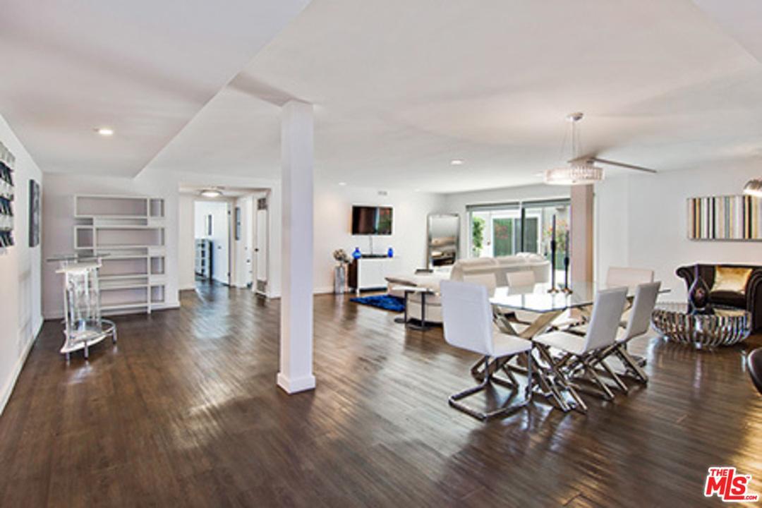 Condominium, Low Rise,Contemporary - Beverly Hills, CA (photo 4)