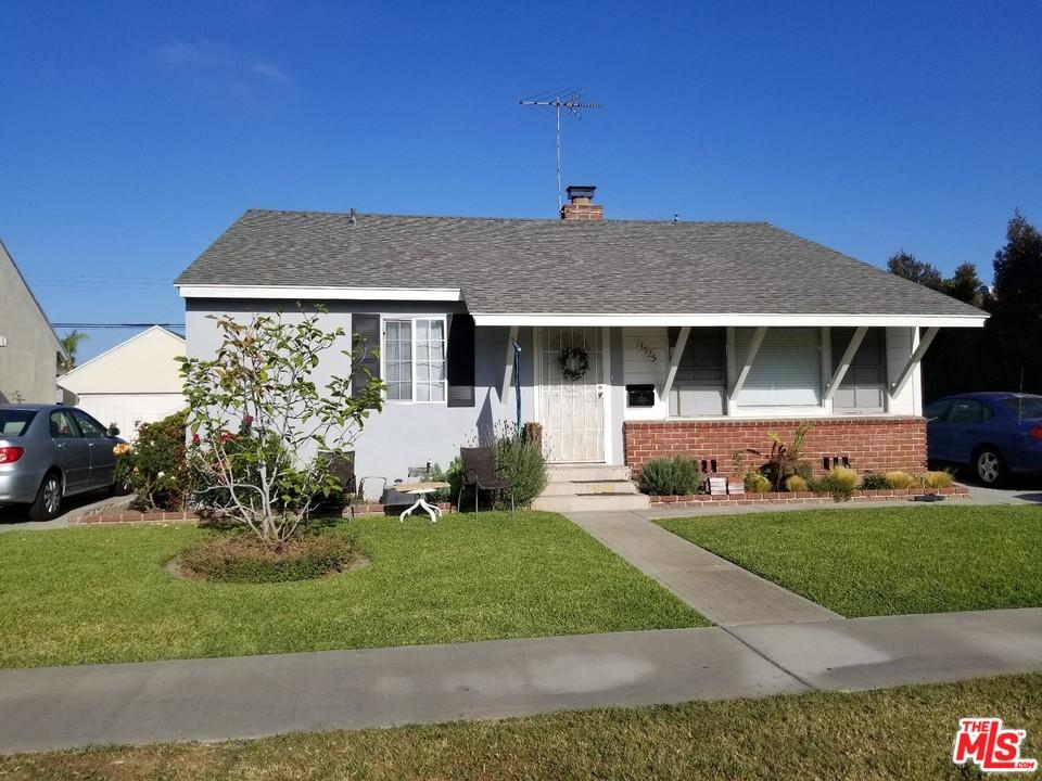 , Norwalk in Los Angeles County, CA 90650 Home for Sale