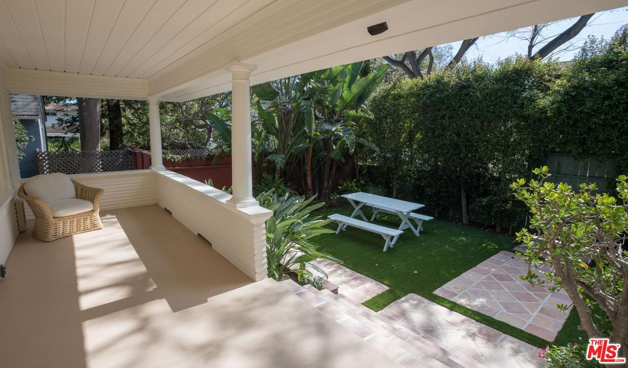 Bungalow, Single Family - West Hollywood, CA (photo 3)