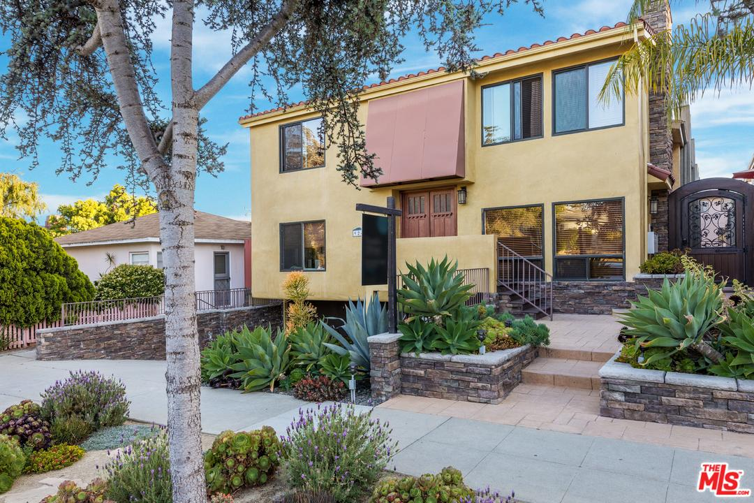 924 15th Street 2 Santa Monica, CA 90403