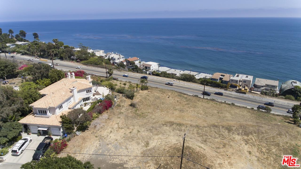 27136 Sea Vista Drive Malibu, CA 90265