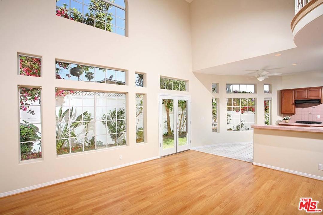 2514 Harriman Lane B Redondo Beach, CA 90278