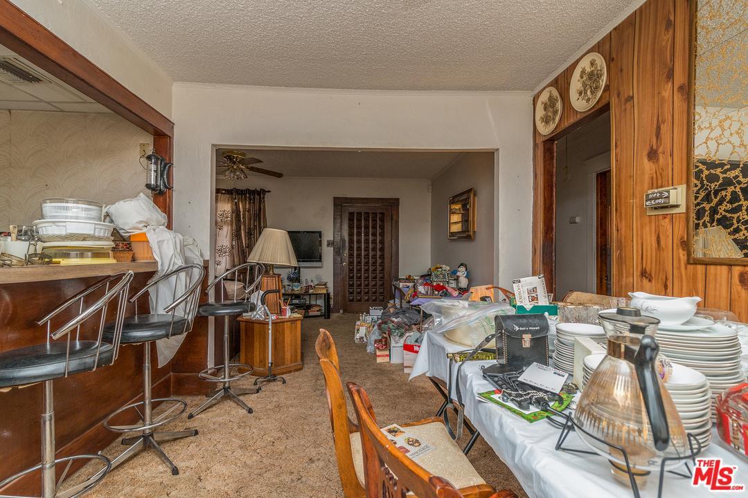 4204 LINCOLN Avenue - photo 9
