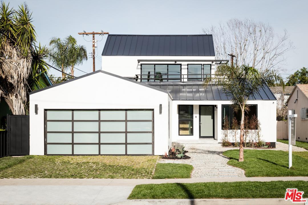 1131 Lake Street Venice, CA 90291