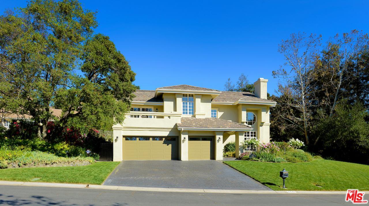 Contemporary, Single Family - Westlake Village, CA (photo 2)