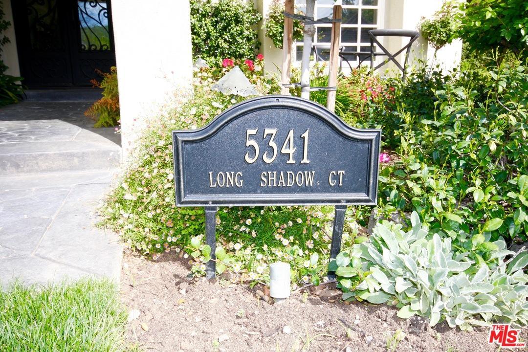 Contemporary, Single Family - Westlake Village, CA (photo 3)