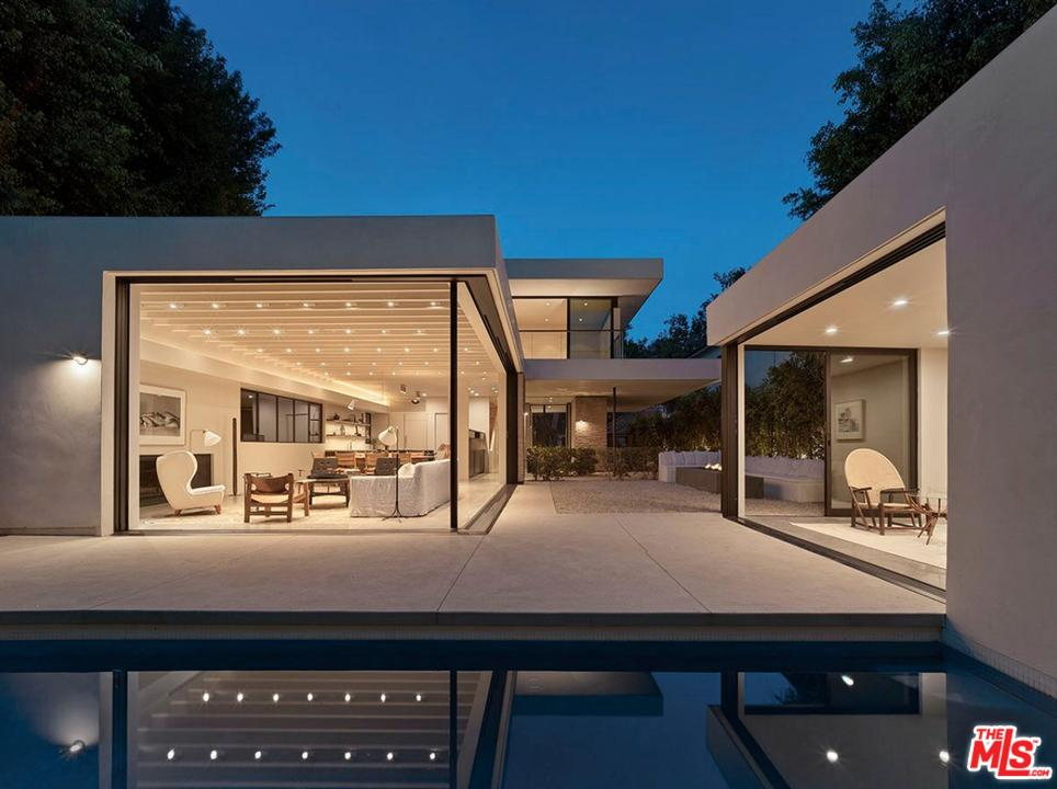 515 Westmount Drive West Hollywood, CA 90048