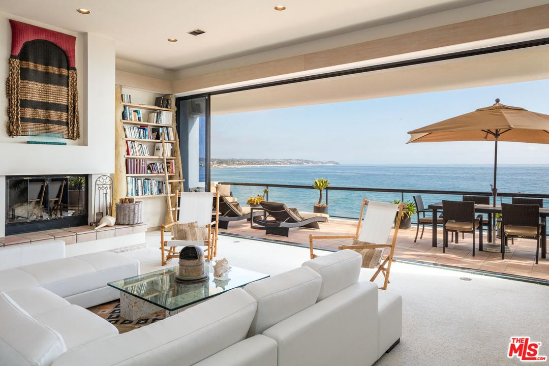 31516 VICTORIA POINT Road, Malibu, California