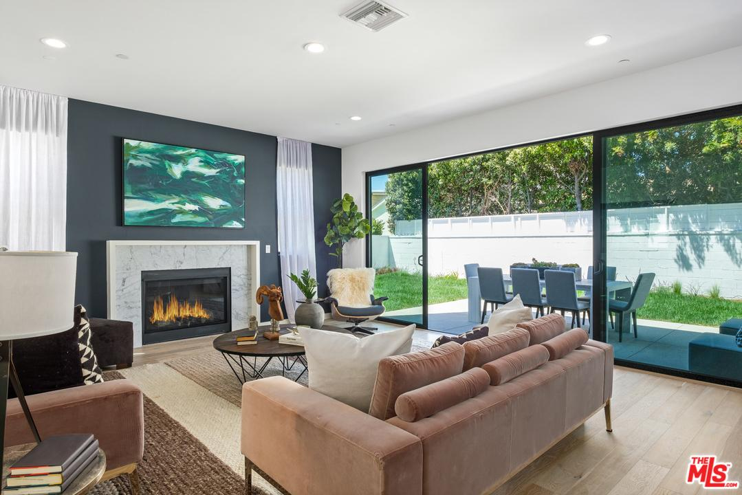 Golf Course property for sale at 1009 INDIANA Court, Venice California 90291