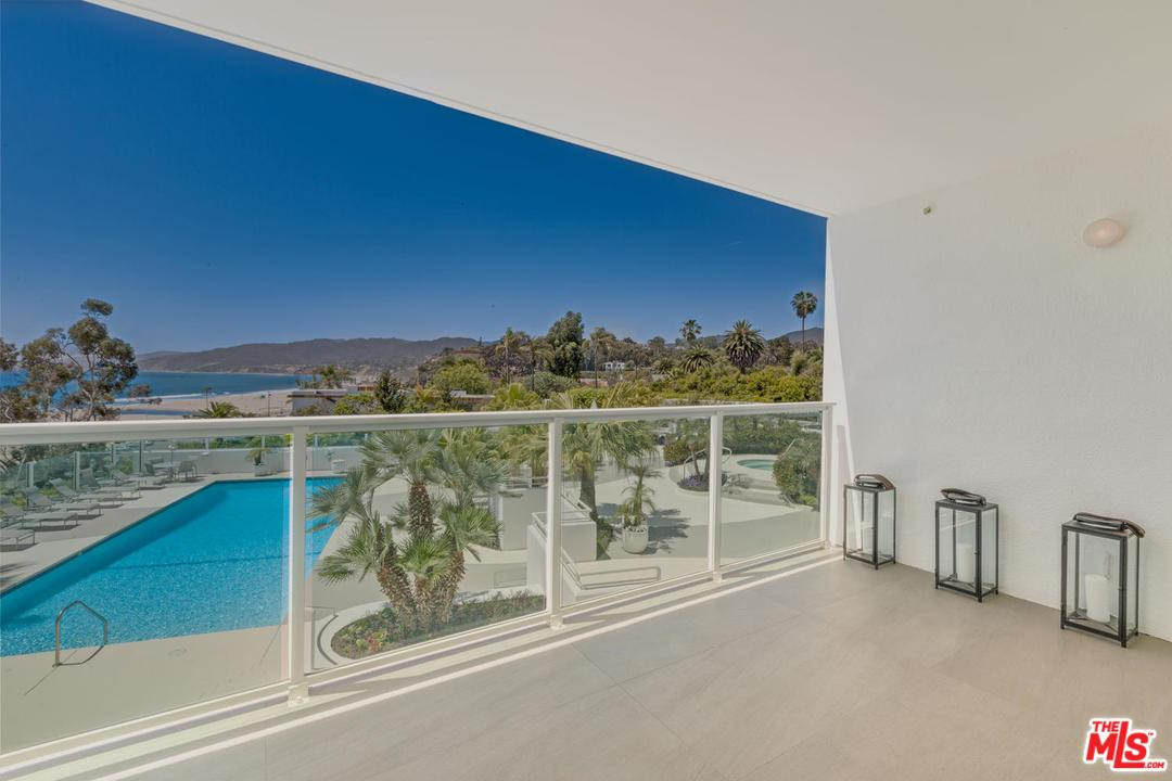 101 Ocean Avenue B200 Santa Monica, CA 90402