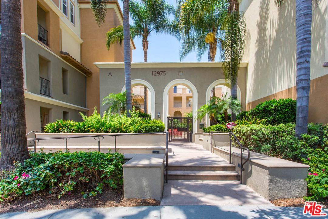 12975 Agustin Place 303 Playa Vista, CA 90094
