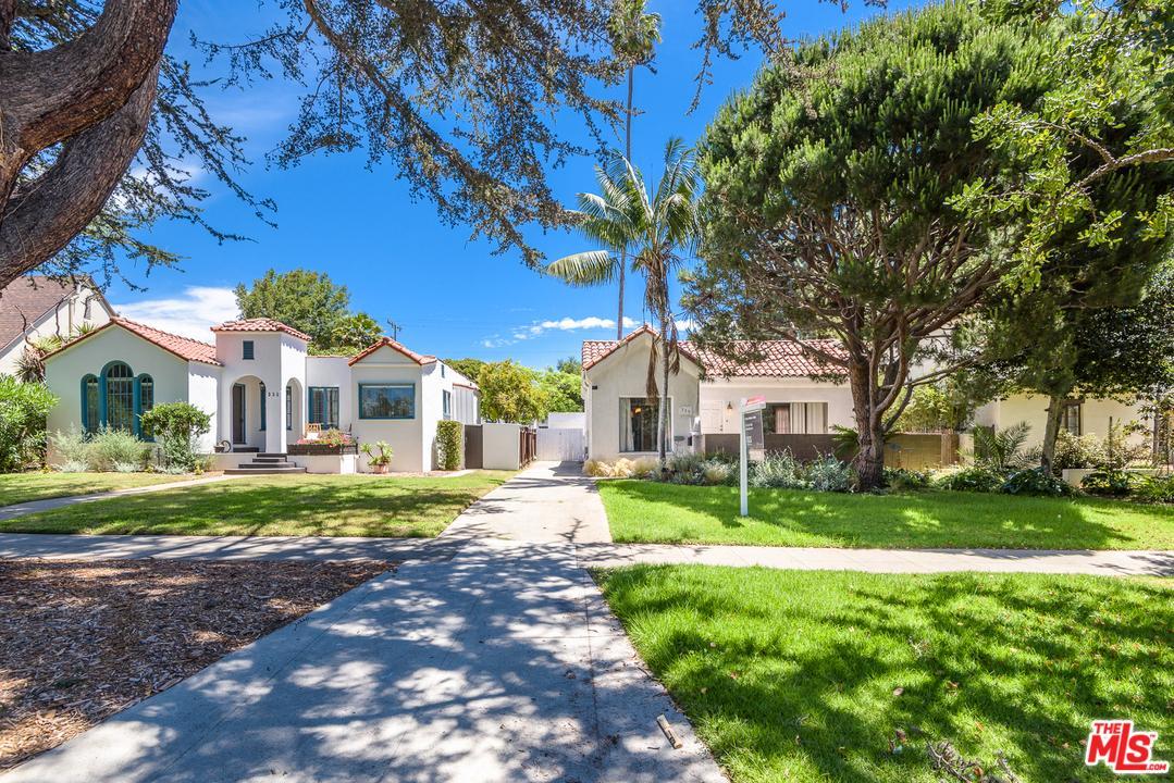 339 16th Street Santa Monica, CA 90402