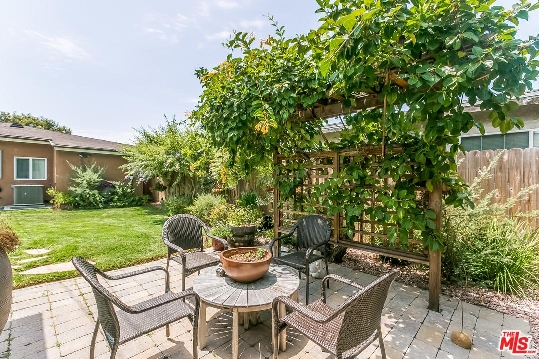 4829 West 134th Place Hawthorne, CA 90250