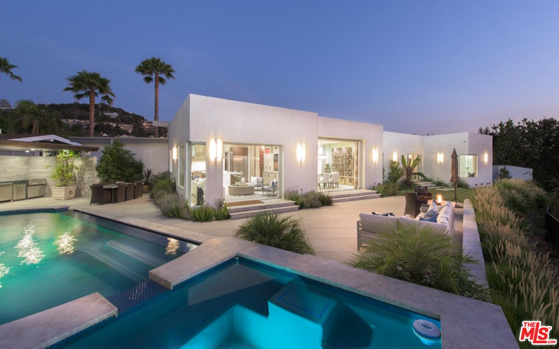 3355 Wrightview Place Studio City, CA 91604