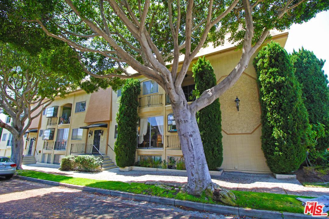 2632 Montana Avenue Santa Monica, CA 90403