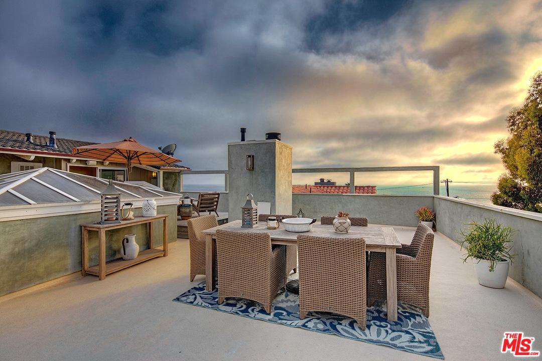 265 Redlands Street Playa Del Rey, CA 90293