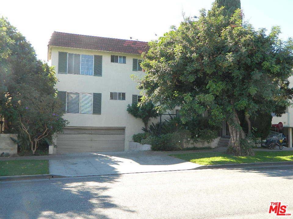 1140 10th Street Santa Monica, CA 90403