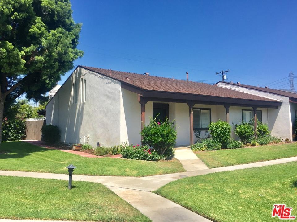 2011 West KATELLA Avenue Anaheim, CA 92804