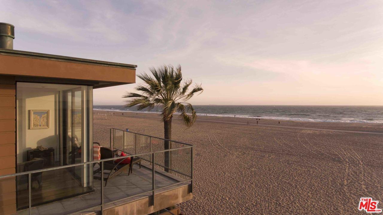 6939 Trolleyway Playa Del Rey, CA 90293