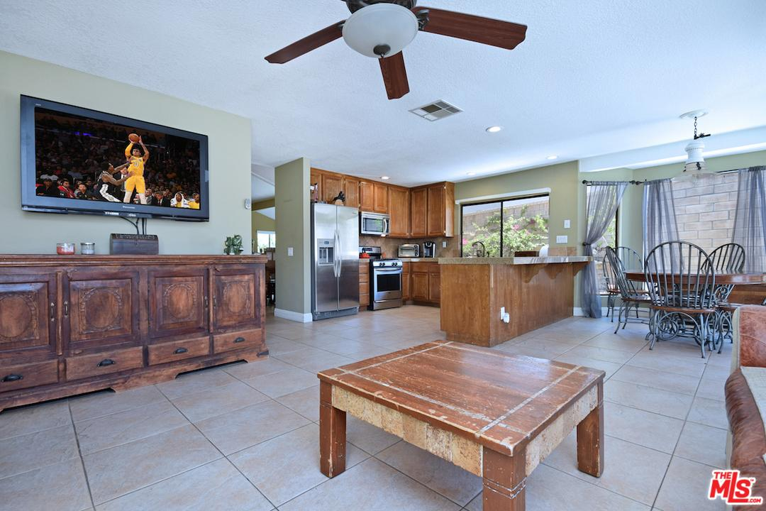 5234 INDIAN HILLS Drive, Simi Valley in Ventura County, CA 93063 Home for Sale