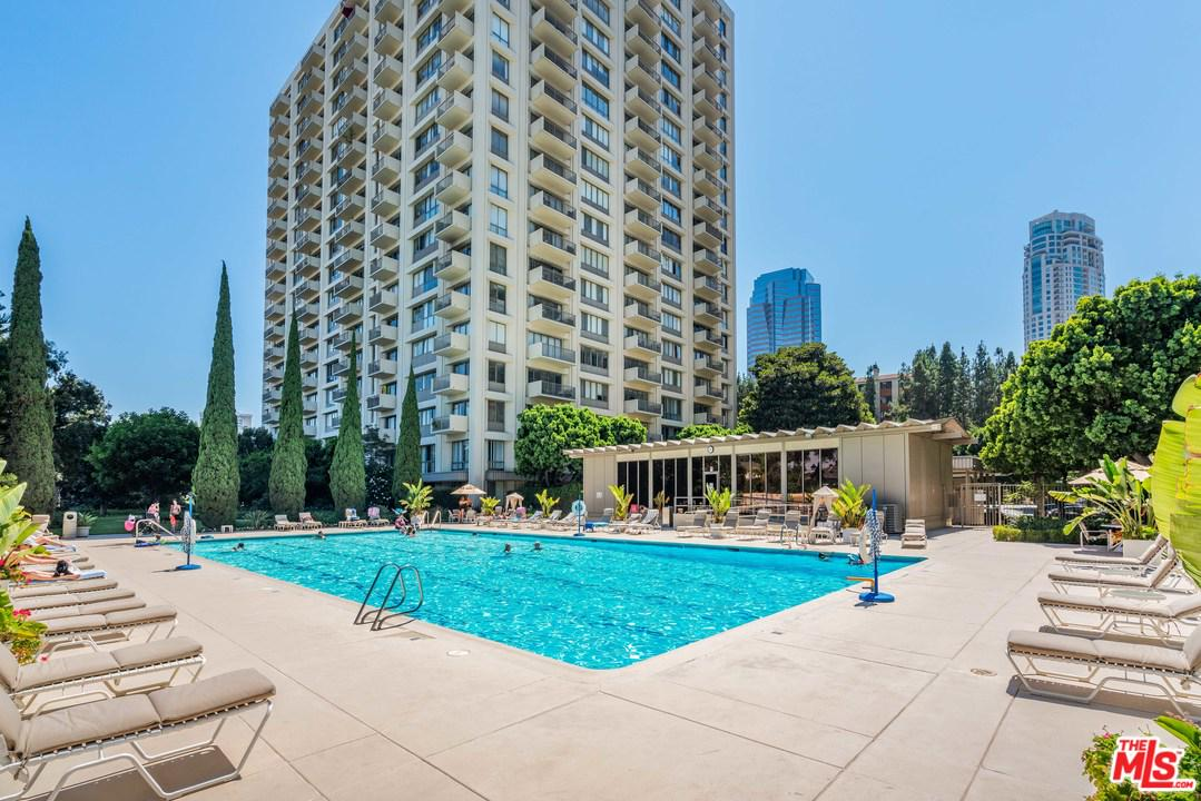 Price Reduced property for sale at 2160 CENTURY PARK EAST, Century City California 90067