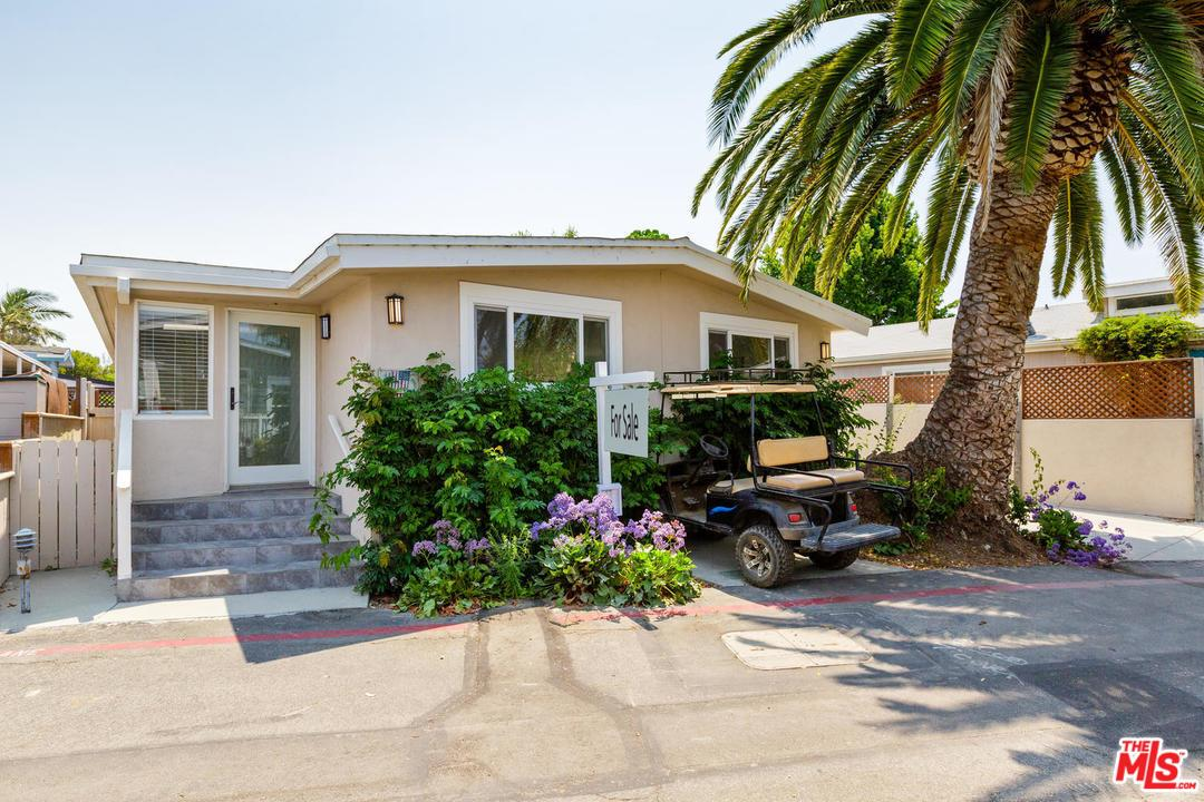 primary photo for 195 PARADISE COVE Road, Malibu, CA 90265, US