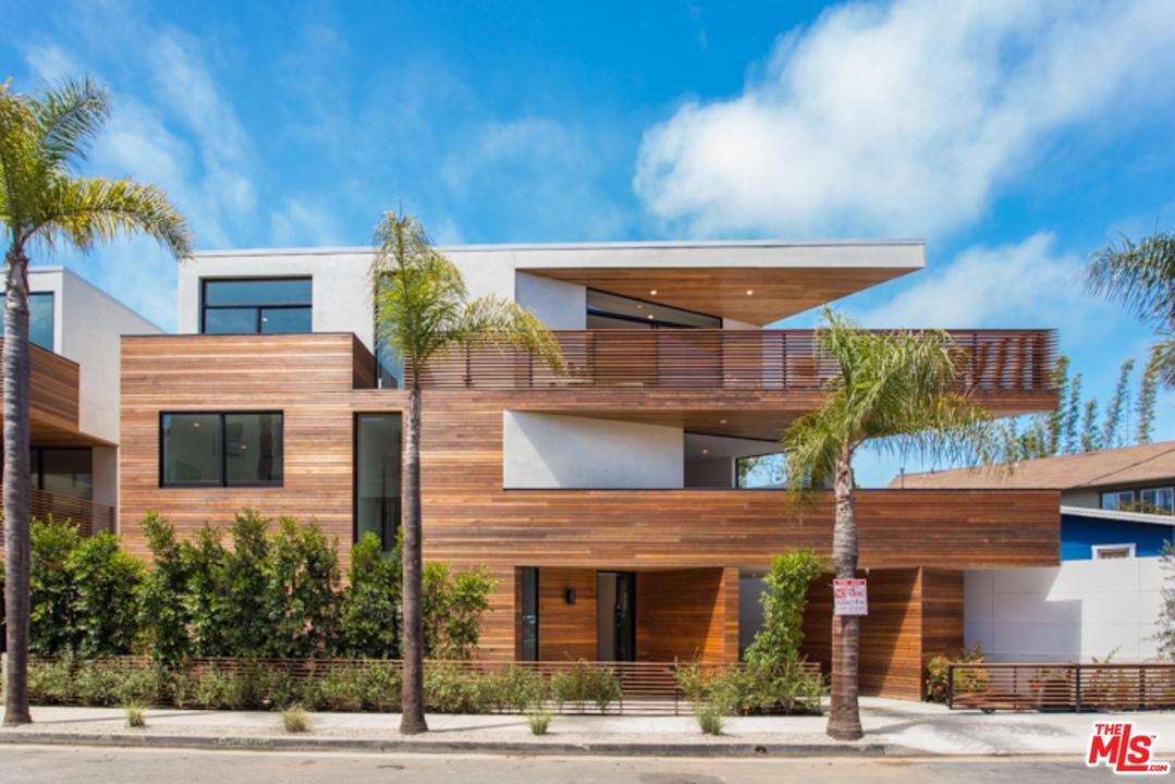 1222 Electric Avenue Venice, CA 90291