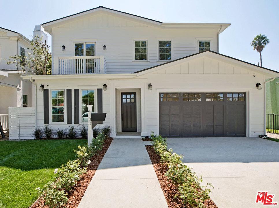 4133 Vinton Avenue Culver City, CA 90232