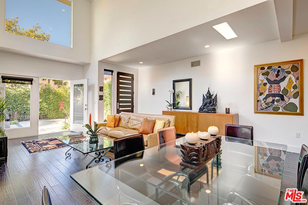 7916 West 83rd Street Playa Del Rey, CA 90293