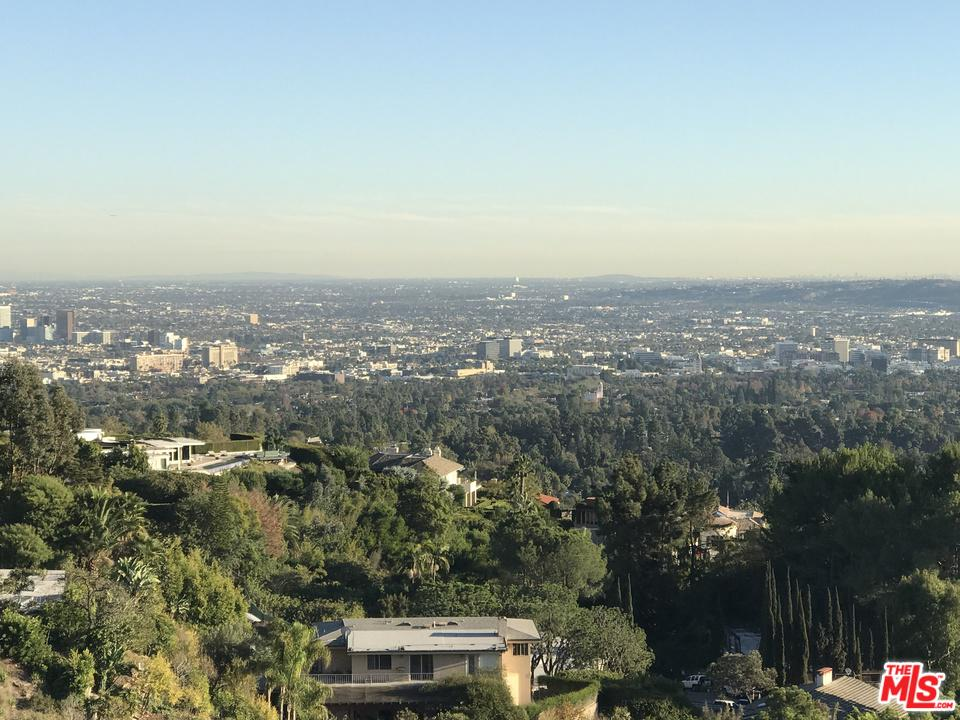 1432 North HARRIDGE Drive 90210 - One of Beverly Hills Homes for Sale