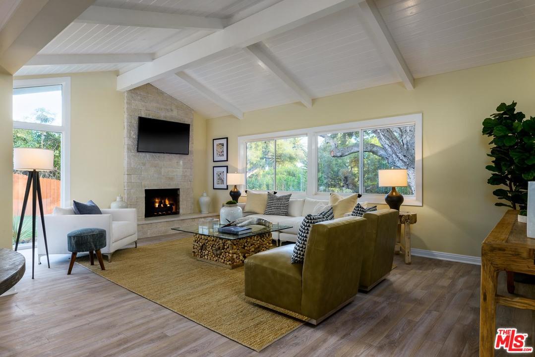 1404 GREENWORTH Place Montecito, CA 93108