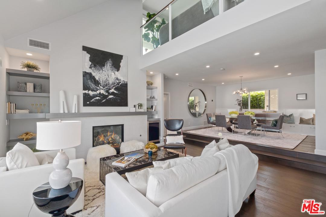 1247 10th Street 6 Santa Monica, CA 90401