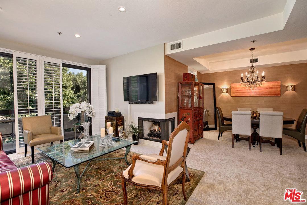 Single Story property for sale at 2112 CENTURY PARK Lane, Century City California 90067