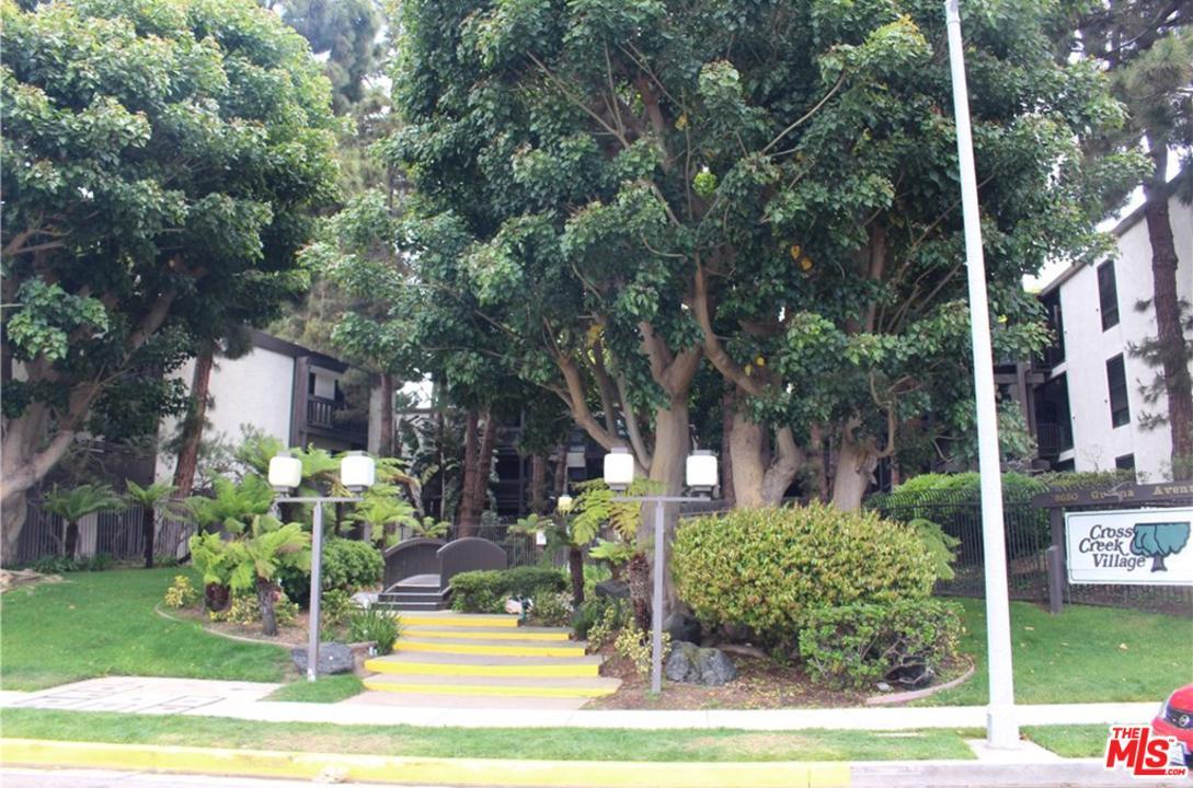 7740 Redlands Street Playa Del Rey, CA 90293