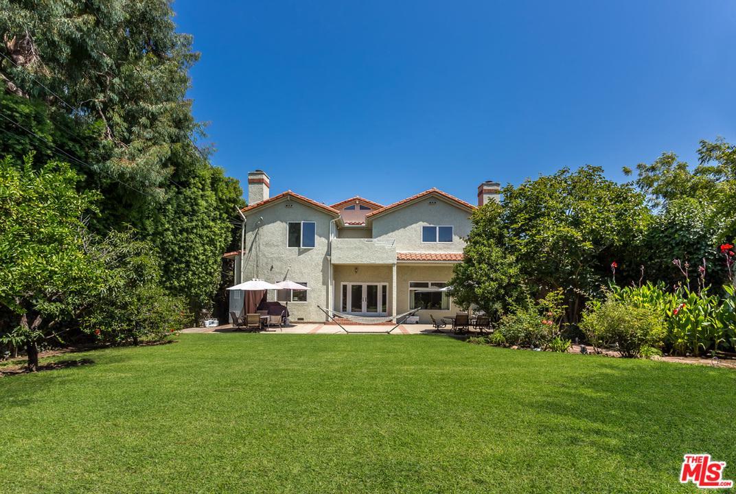 2442 33rd Street Santa Monica, CA 90405