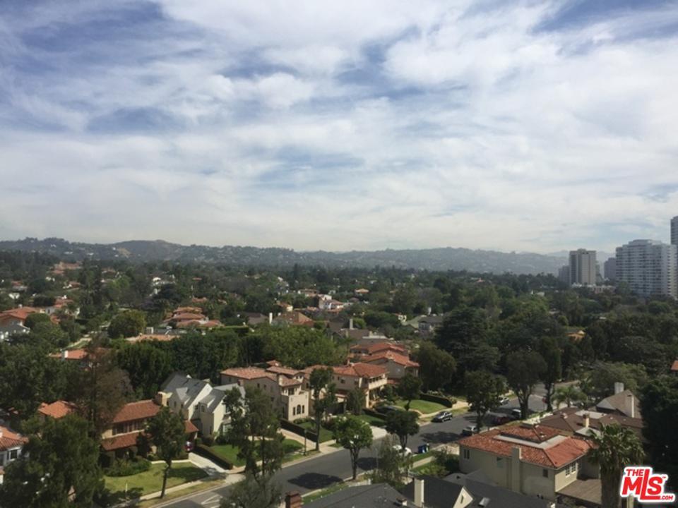 10787 Wilshire Los Angeles, CA 90024