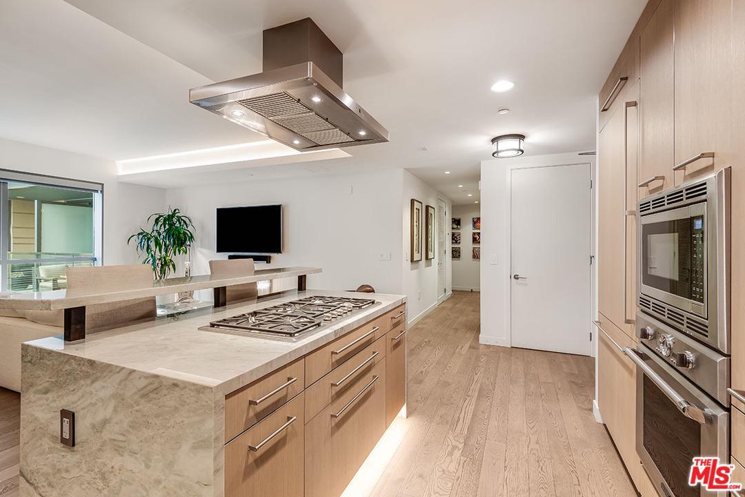 1755 OCEAN AVE 90401 - One of Santa Monica Homes for Sale