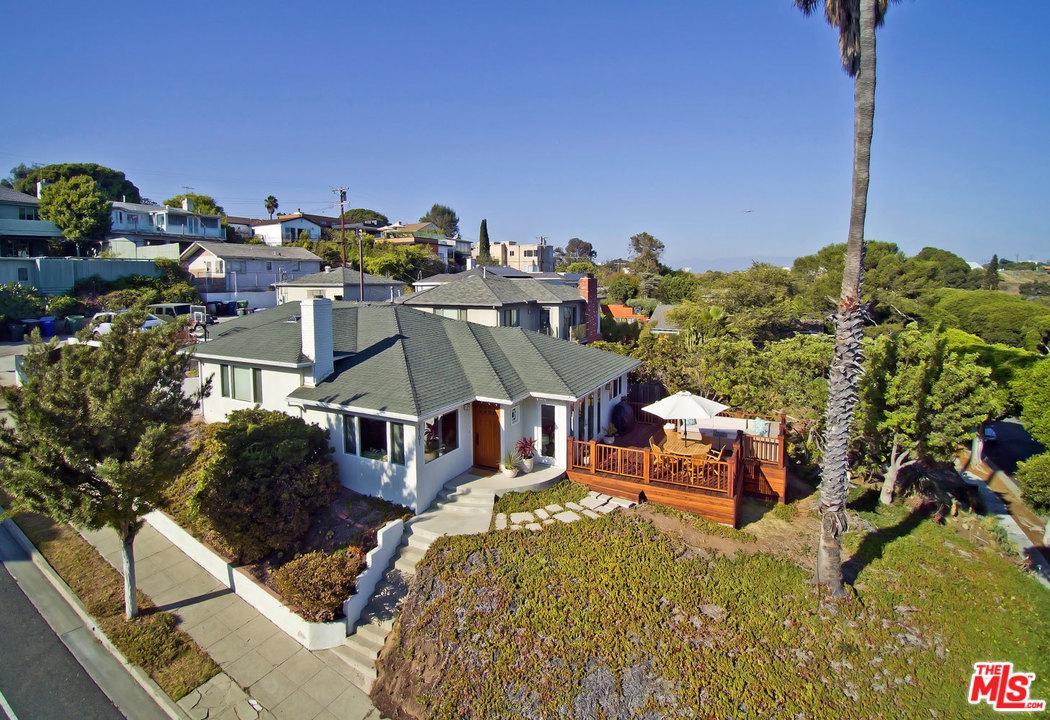2101 Navy Street Santa Monica, CA 90405