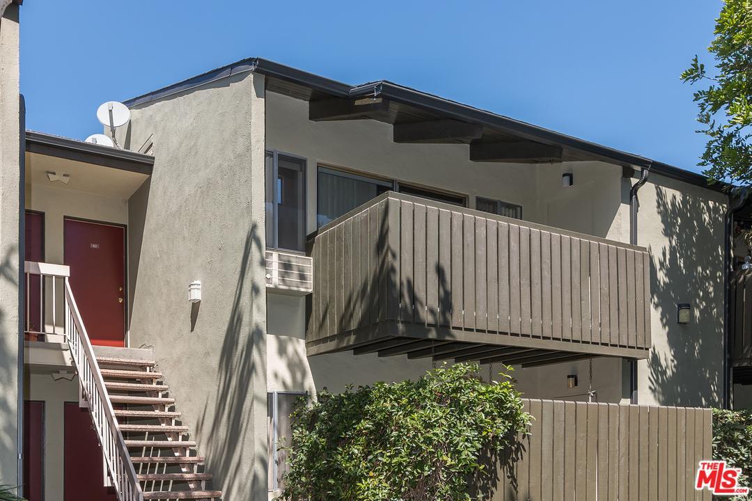 4840 Hollow Corner Road Culver City, CA 90230