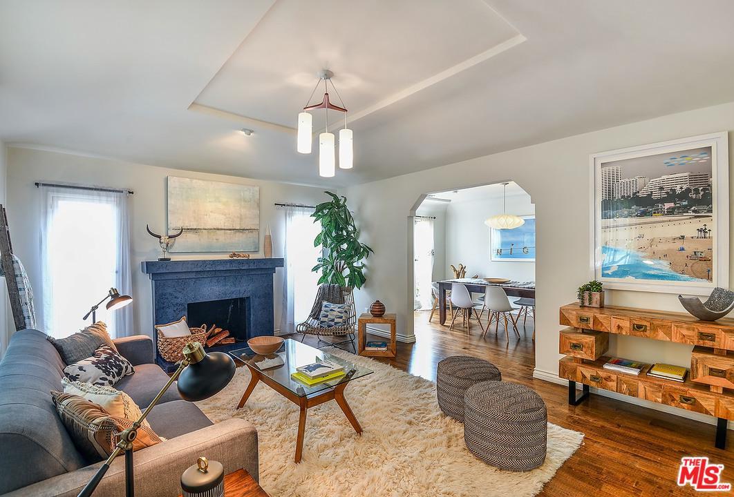 1102 Grant Avenue Venice, CA 90291