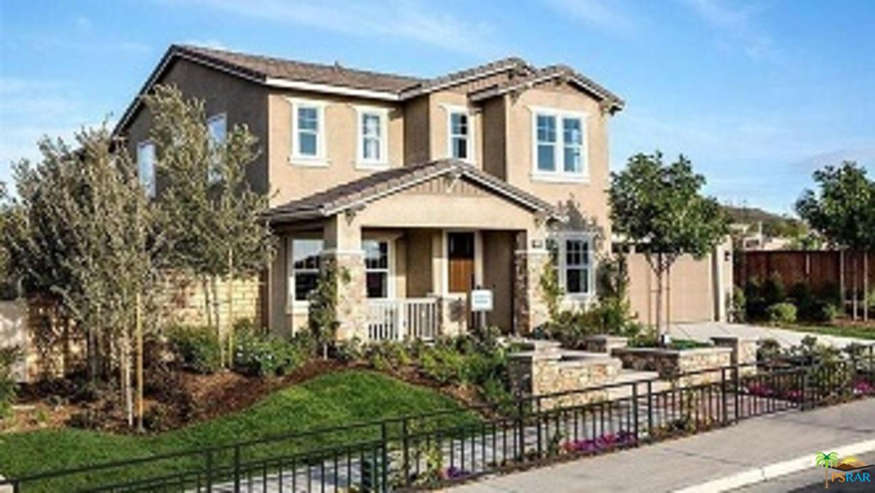 35164 Painted Rock Street Winchester, CA 92596