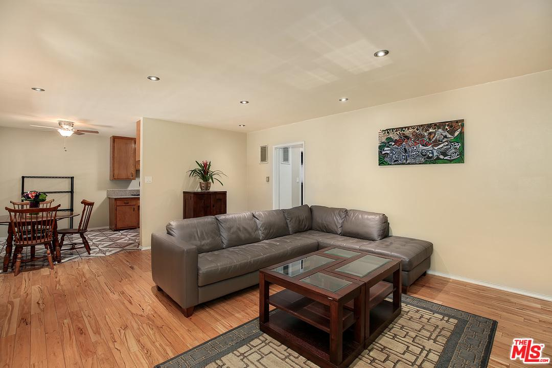 1824 20th Street Santa Monica, CA 90404