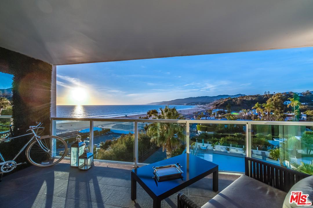 101 Ocean Avenue B400 Santa Monica, CA 90402