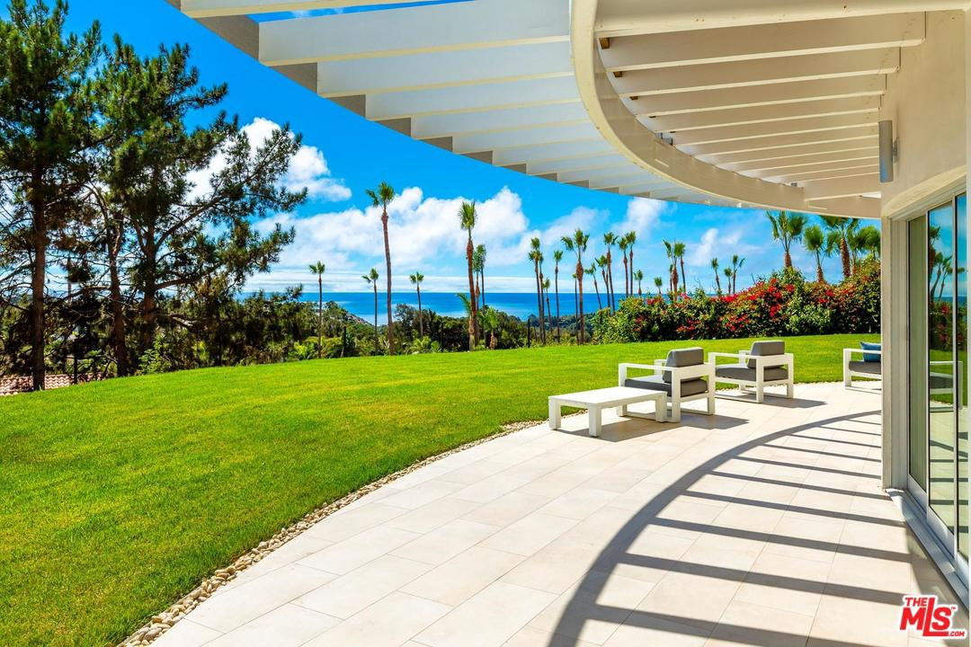 6375 GAYTON Place, Malibu, California