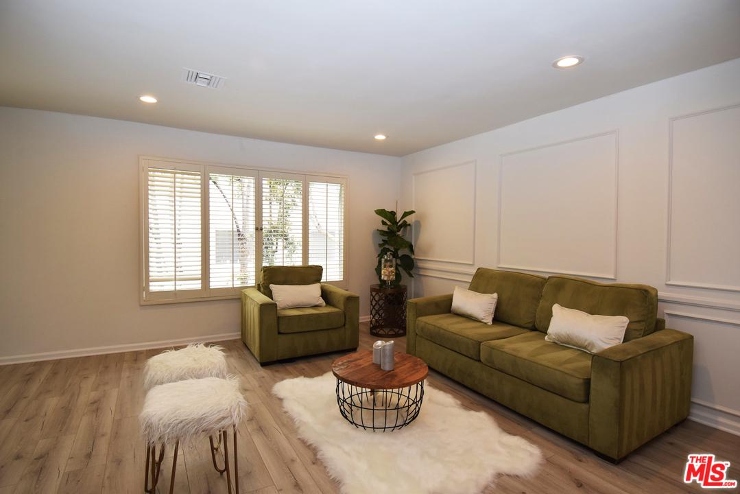 321 North PALM Drive 90210 - One of Beverly Hills Homes for Sale