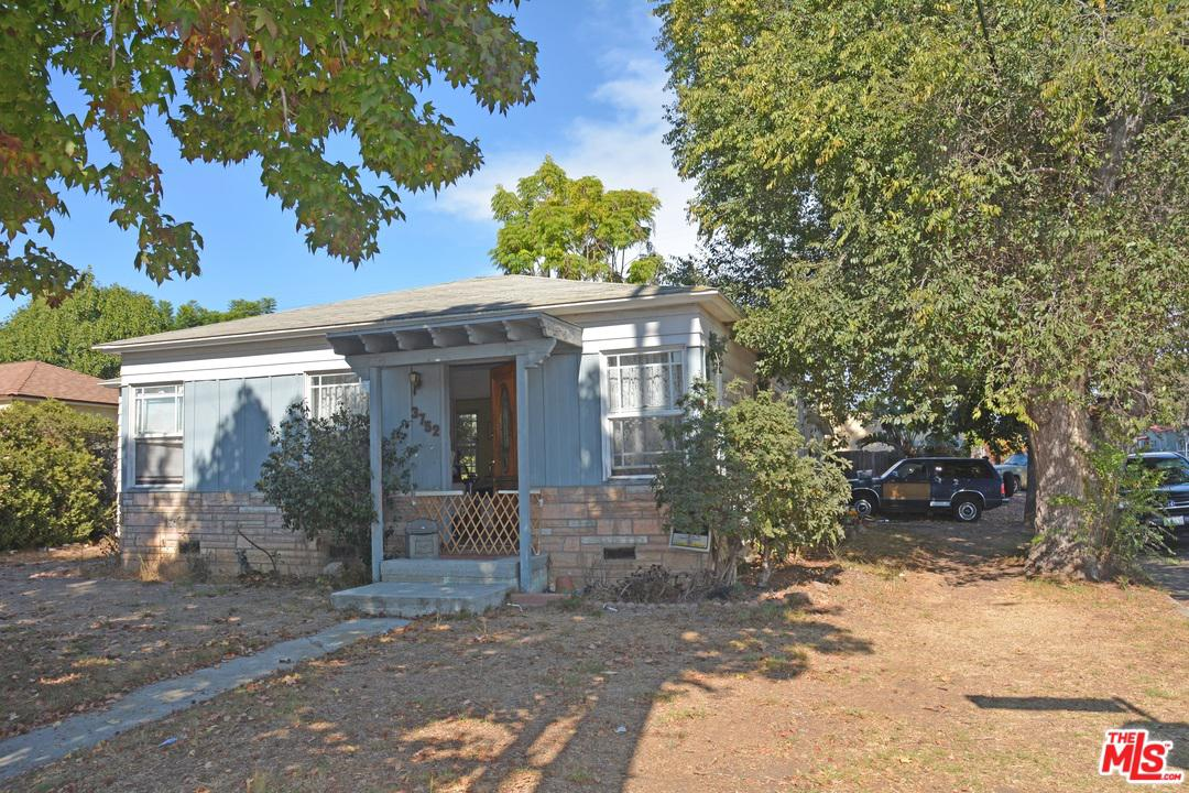 Price Reduced property for sale at 3752 BEETHOVEN Street, Mar Vista California 90066
